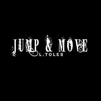 Jump and Move