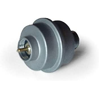Mr. Heater Fuel Filter for Portable Big Buddy Heaters #F273699