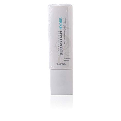 Sebastian Professional - Après-Shampoing Conditioner - Hydratant - 250 ml