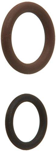 Standard Ignition SK18 Fuel Rail O-Ring Kit
