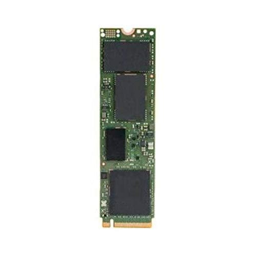 Intel Solid State Drive SSDSCKJB480G701 S3520 M.2 80mm ...
