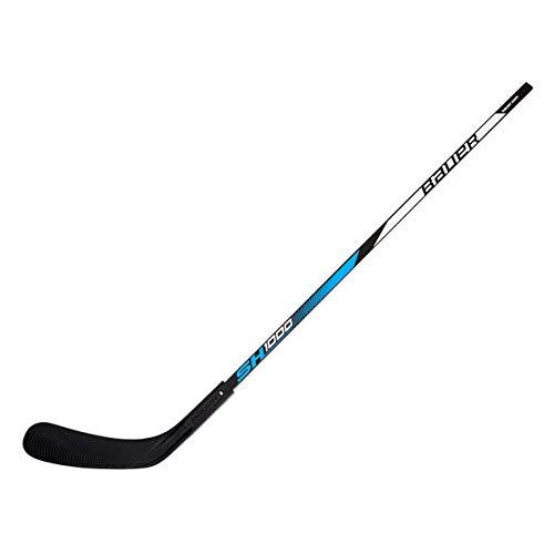Bauer SH1000 Street Hockey Schläger Bambini 43', Spielseite:Links