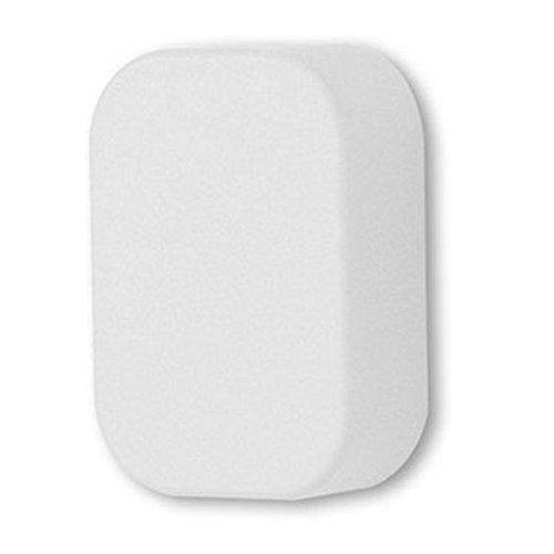 Ariston 3318588 sonda Esterna Wired Gal Evo, Bianco