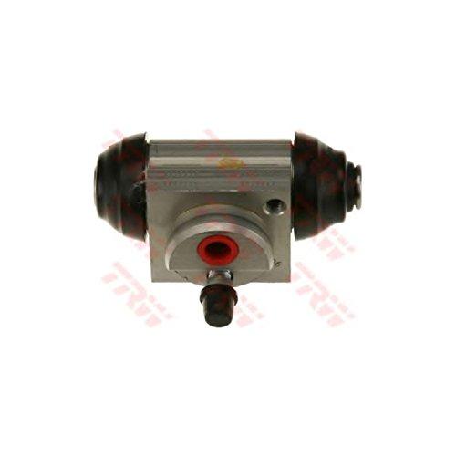 TRW Automotive AfterMarket BWF284 Radzylinder