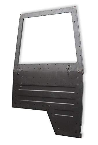 Multicar M25 Tür Rechts/Beifahrertür