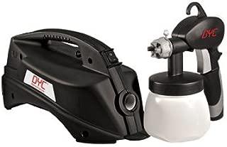 DYC DipSprayer System (Plasti Dip Spray Gun)