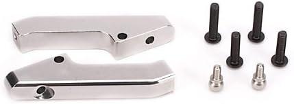 Blade Philadelphia Mall 700 X Main BLH5702 Superlatite Grip 700X Arms