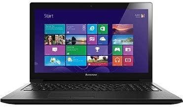 Best lenovo i5 3230m laptop Reviews