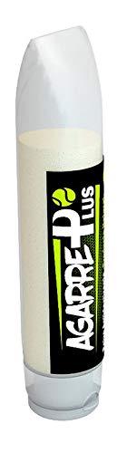 Polvo Antideslizante Pro Elite Agarre Plus. 1 Bote de 30gr