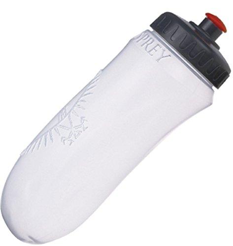 OSPREY(オスプレー) スポーツボトル