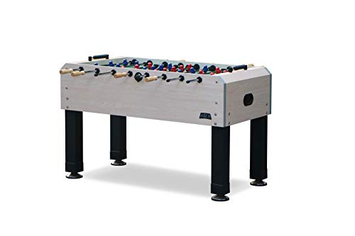 Kick Gemini 55″ in Foosball Table