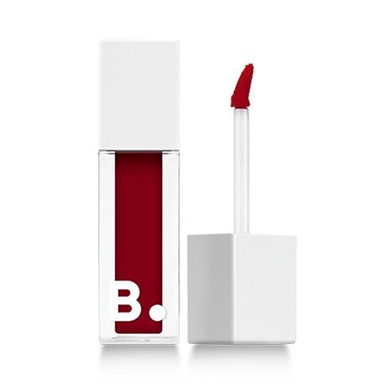閉塞不利益戦艦BANILA CO Liplike Moist Tint 5.7g/バニラコ リップライク モイスト ティント 5.7g (#RD03) [並行輸入品]