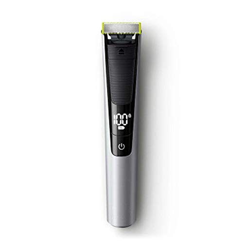 The Newly Upgraded Electric Shaver, Men's Beard Knife, Fast Hair Removal and Deep Cleaning, is The Best Gift for Men and Women Themselves Boyfriend Father Children