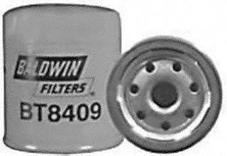 Baldwin BT8409 Heavy Duty Hydraulic Spin-On Filter