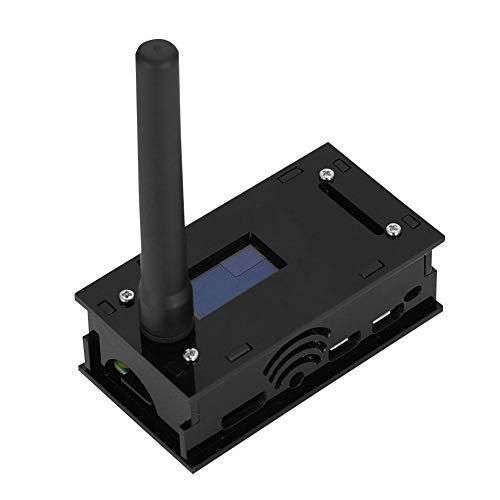 antena 433 mhz fabricante Eboxer