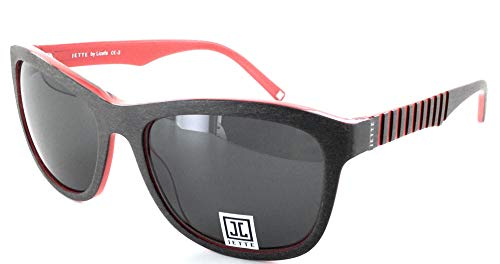 JETTE Damen Sonnenbrille 8611 c1