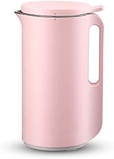 Soyquick, machine de soja automatique lait, couverture de contrôle magnétique, doublure en acier inoxydable Chauffage Juic...