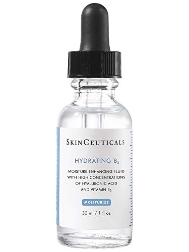SkinCeuticals Moisturize Hydrating B5 30ml