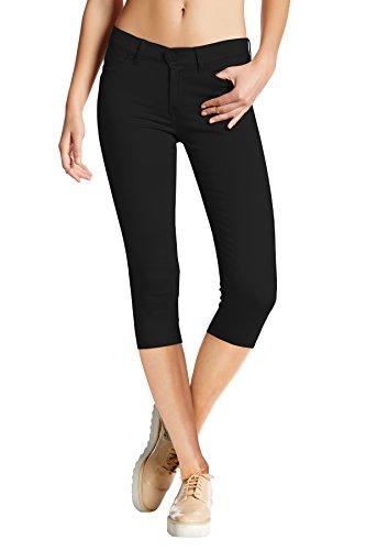 Bestselling Womens Jeans