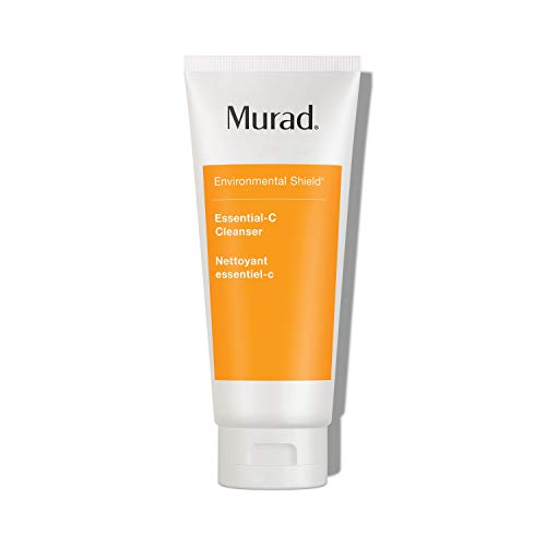 Murad Environmental Shield Essential-C Cleanser, 200 ml