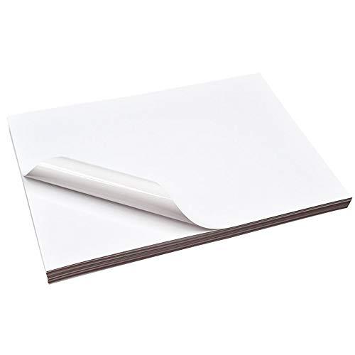 precio del folder tamaño carta fabricante Papeleria
