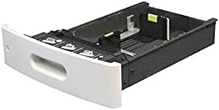 Lexmark 41X0976 550-Sheet Tray Printer Insert
