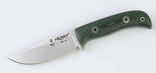 Muela Cuchillo HUSKY-11GM.D RWL34