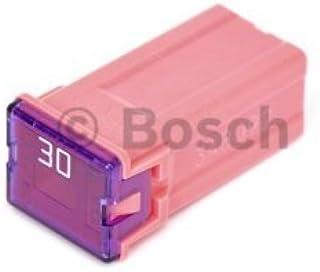 Bosch 1987529058 Fuse