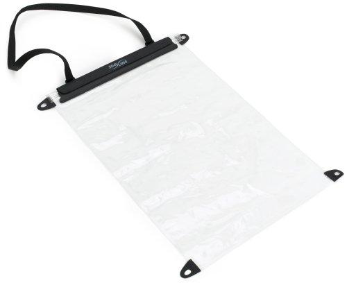 SealLine HP Étui pour carte Transparent Taille M