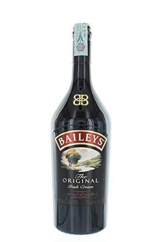 Baileys 17 % 1 l
