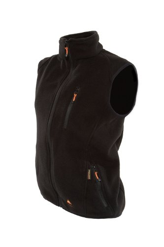 Alpenheat Fire-Fleece beheizte Weste - 2
