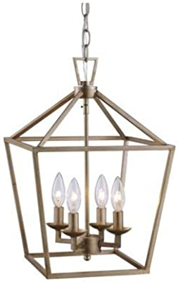Rubbed Oil Bronze Trans Globe Lighting W-804 ROB Indoor Sliva 6 Track Light