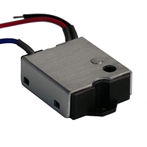 Softstart MODUL Sanftanlauf 230 Volt 16A bis 3500W