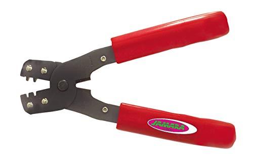 Jamara Jamara194003 170 mm Pince à sertir