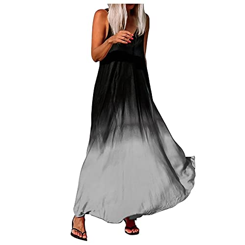 Vestido Jersey Mujer,Vestido Corto...
