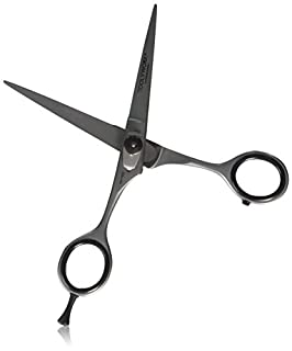 Toolworx Left Handed Cutting Shears, 5 3/4 Inch (B0022TXZF4) | Amazon price tracker / tracking, Amazon price history charts, Amazon price watches, Amazon price drop alerts