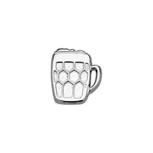 Pendiente Jarra de Cerveza