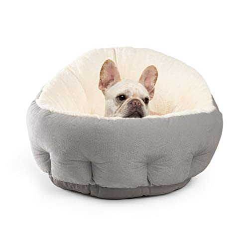 Best Friends by Sheri OrthoComfort Deep Dish Cuddler