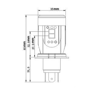 31C8QOJtIOL. SL500  - [完結編]Moto Guzzi V7 Ⅲ Anniversario LED化計画 - テールライト編