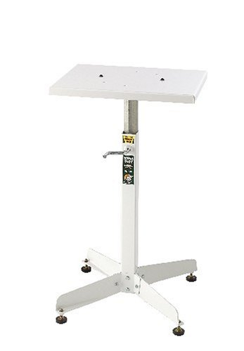 Tool Stand, Steel, 500 lb.