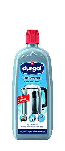 Durgol Descalcificador rapido universal, 750 ml