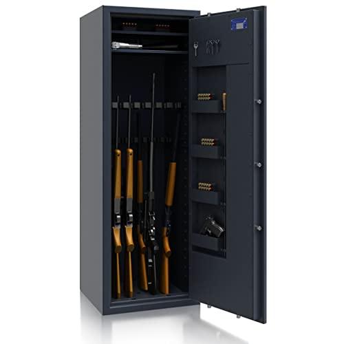 Secureo -  SafeHero