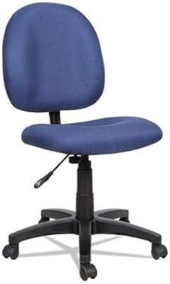 Amazon Com Boss Office Products B1615 Bk Ergonomic Works