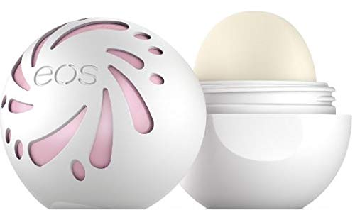 EOS Color Boost - Rosy Glow - Color Changing Lippenbalm Lippenbalsam Lip Balm 7g