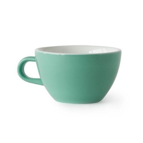 Tasse à café Acme Evo Latte 8oz ...