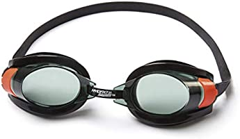PRO RACER GOGGLES -26-21005