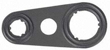 Fjc Inc 4151 Copper Gasket