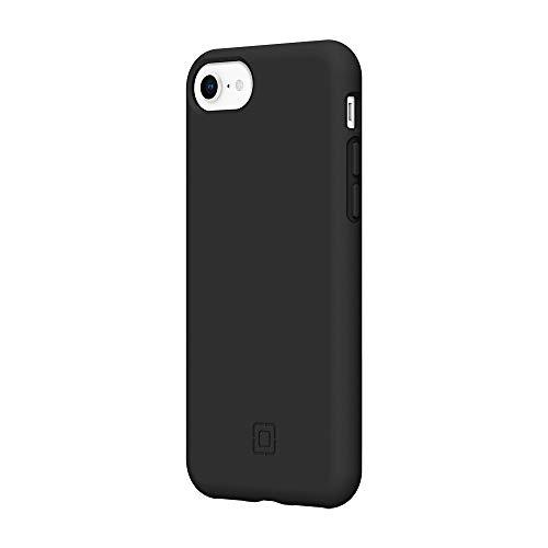 Incipio Organicore - Carcasa para iPhone SE (2020)