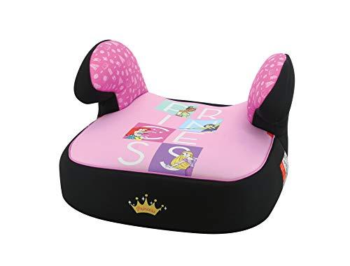 Nania Kindersitz Dream Gruppe 2/3, 15-36 kg