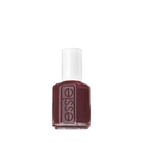 Essie esi00222 nagellak, roze, 14 ml